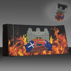 aus-15-product-images-500x500-stubby-holder-2