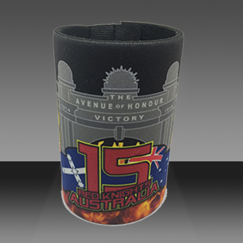 aus-15-product-images-500x500-stubby-holder
