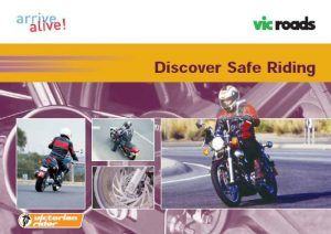 discover-safe-riding-cover