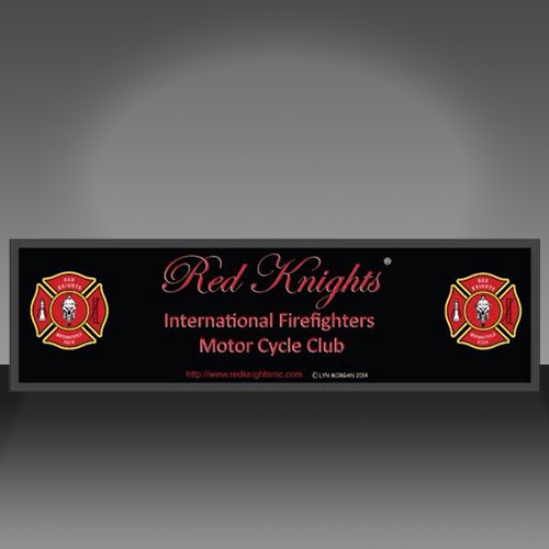 product-image-500x500-rkmc-bar-mat
