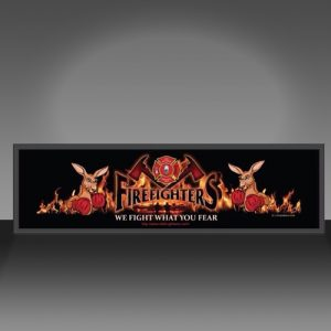product-image-500x500-we-fight-bar-mat
