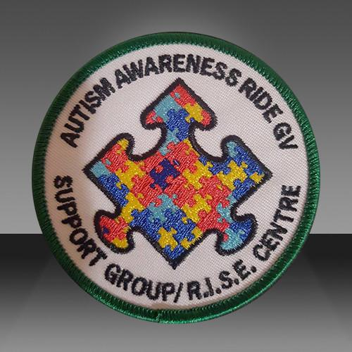product_image_500x500_-_rise_patch_grande