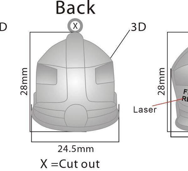gb-helmet-schematics