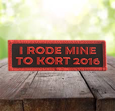 kort-patch-i-rode-220x220