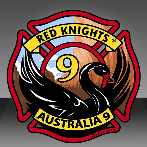 product-image-500x500-aus9-chapter-patch