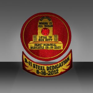 product-image-500x500-boylston-memorial-patch-and-rocker
