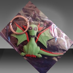product-image-500x500-kort-dragon-keyring