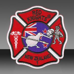 product-image-500x500-nz1-chapter-logo