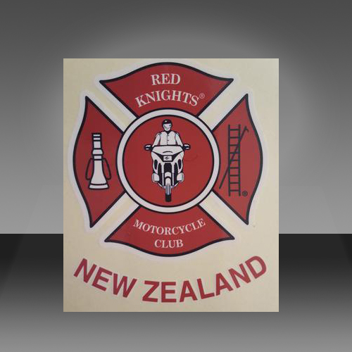 product-image-500x500-nz1-decal