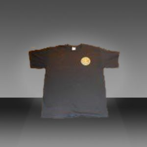 product-image-500x500-men-tshirt