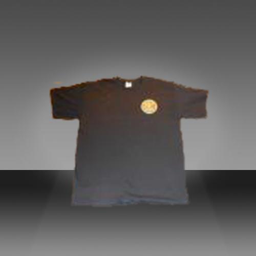 product-image-500x500-men-tshirt
