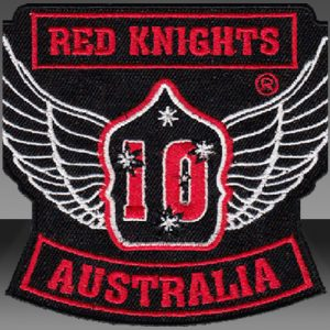 product-image-500x500-aus-10-patch